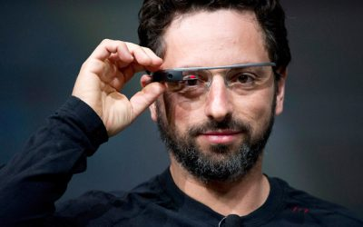 BIG NEWS: The Sergey Brin Family Foundation is Matching Our Donations!