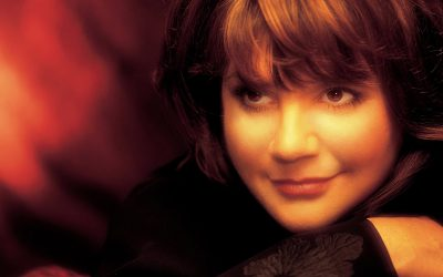 Linda Ronstadt To Join Danville d'Elegance at the Annual Gala