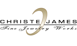 Christe James Fine Jewelry Works