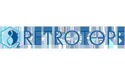 Retrotope