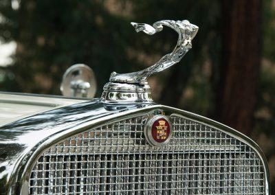 1930-V16-Cadillac-gallery-01