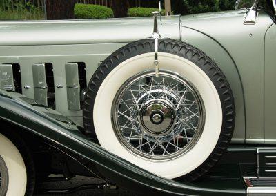 1930-V16-Cadillac-gallery-02