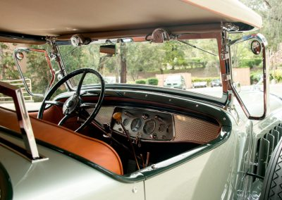 1930-V16-Cadillac-gallery-03