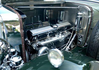 1930-V16-Cadillac-gallery-04