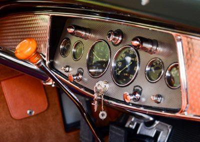 1930-V16-Cadillac-gallery-05