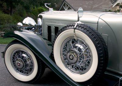 1930-V16-Cadillac-gallery-06