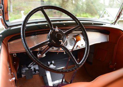 1930-V16-Cadillac-gallery-07
