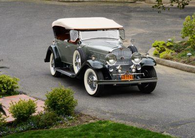 1930-V16-Cadillac-gallery-08