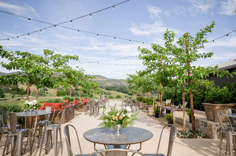 2019-tour-delegance-shadybrook-estate-patio