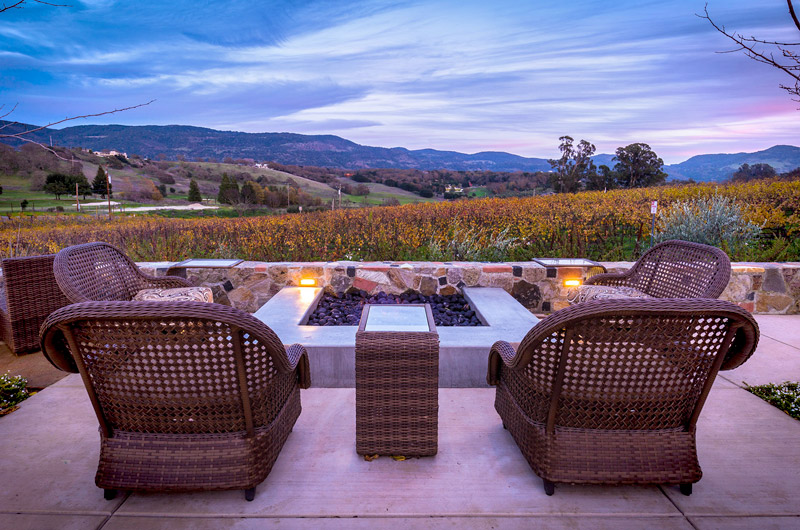 2019-tour-delegance-shadybrook-estate-seating-view