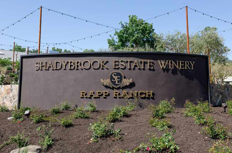 2019-tour-delegance-shadybrook-estate-sign
