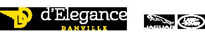 Danville d'Elegance Foundation
