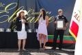 2016-Danville-Concours-MD-0471