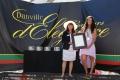 2016-Danville-Concours-MD-0479
