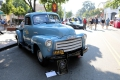 2017-Danville-Concours-MD-0011_exposure_resize