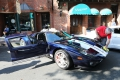 2017-Danville-Concours-MD-0023_exposure_resize