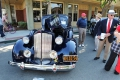 2017-Danville-Concours-MD-0047_exposure_resize