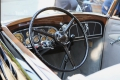 2017-Danville-Concours-MD-0054_exposure_resize
