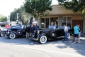2017-Danville-Concours-MD-0059_exposure_resize