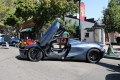 2017-Danville-Concours-MD-0116_exposure_resize