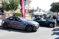 2017-Danville-Concours-MD-0148_exposure_resize