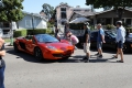 2017-Danville-Concours-MD-0151_exposure_resize