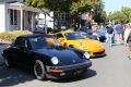 2017-Danville-Concours-MD-0164_exposure_resize