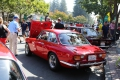 2017-Danville-Concours-MD-0179_exposure_resize