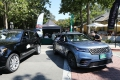 2017-Danville-Concours-MD-0185_exposure_resize