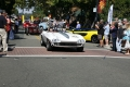 2017-Danville-Concours-MD-0212_exposure_resize