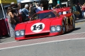 2017-Danville-Concours-MD-0223_exposure_resize