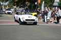 2017-Danville-Concours-MD-0229_exposure_resize