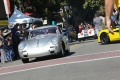 2017-Danville-Concours-MD-0237_exposure_resize