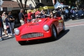2017-Danville-Concours-MD-0247_exposure_resize