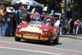 2017-Danville-Concours-MD-0253_exposure_resize