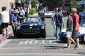 2017-Danville-Concours-MD-0268_exposure_resize