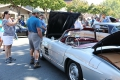 2017-Danville-Concours-MD-0289_exposure_resize