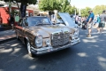 2017-Danville-Concours-MD-0292_exposure_resize