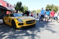 2017-Danville-Concours-MD-0294_exposure_resize