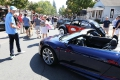 2017-Danville-Concours-MD-0295_exposure_resize
