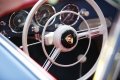 2017-Danville-Concours-MD-0303_exposure_resize