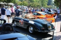 2017-Danville-Concours-MD-0306_exposure_resize