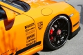 2017-Danville-Concours-MD-0309_exposure_resize