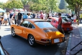 2017-Danville-Concours-MD-0310_exposure_resize