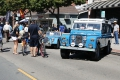 2017-Danville-Concours-MD-0329_exposure_resize