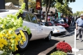 2017-Danville-Concours-MD-0339_exposure_resize
