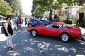 2017-Danville-Concours-MD-0346_exposure_resize
