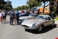 2017-Danville-Concours-MD-0387_exposure_resize