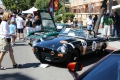 2017-Danville-Concours-MD-0399_exposure_resize