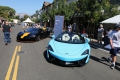 2017-Danville-Concours-MD-0403_exposure_resize
